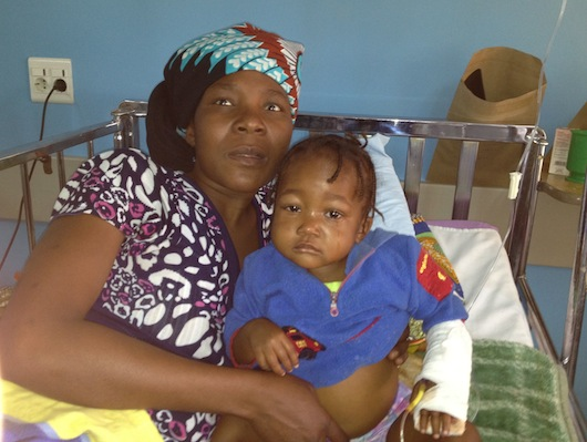 pneumonia_baby2_530